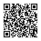 1081685_507068126039628_1029525154_a